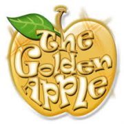 Link to the Golden Apple Awards